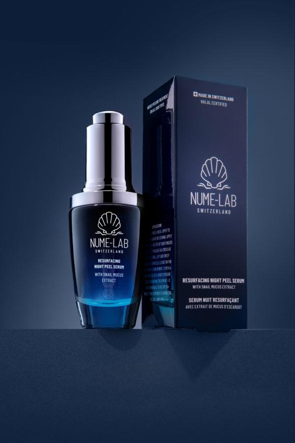 best- Halal-skincare-resurfacing-nigh-peel-serum-nume-lab