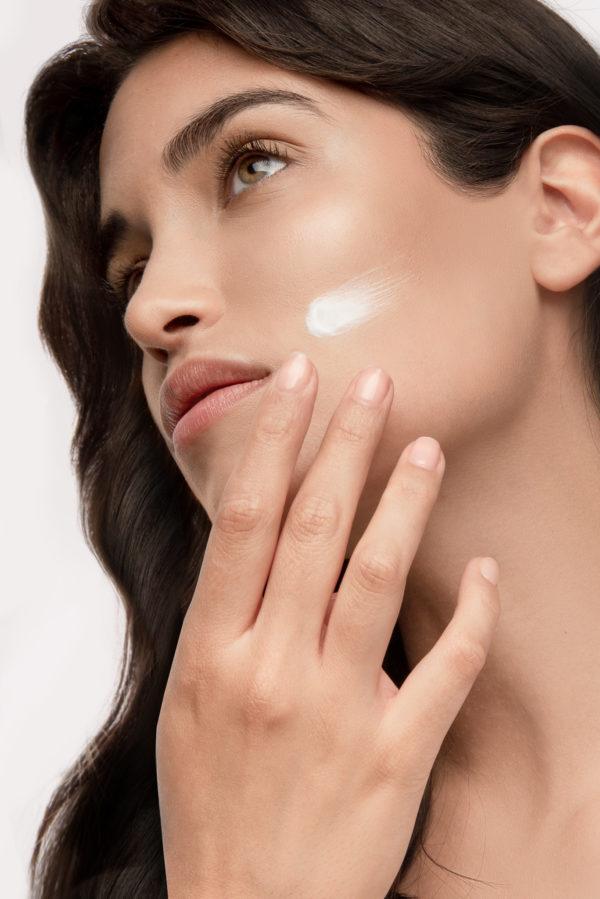 best- Halal-skincare-advanced-renewal-face-cream-nume-lab