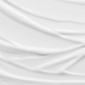 Moisturizer skincare numelab switzerland texture cream