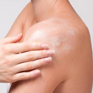 acne back numelab skincare