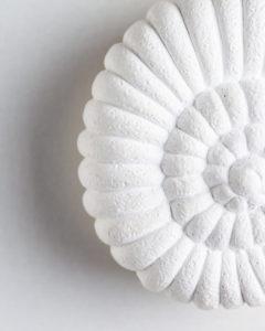 plumping skin snail mucin numelab skincare